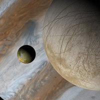 5 csillagászati szoftver amit érdemes kipróbálni