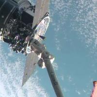 Szeptember 29 - Történelmi pillanatok a privát űrrepülésben