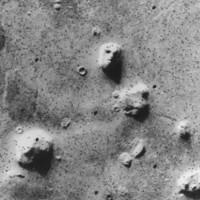[Nap képe] A Mars Arc - 2013 07 29