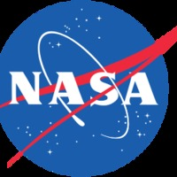 Top 10 NASA missziók (1. rész)
