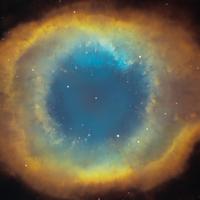 Hogyan csillagászkodjunk? [2 rész]