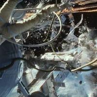 Nagytakarítás az űrben?