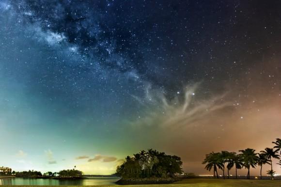 140306-Rising-Milky-Way-at-Sentosa-Singapore-Tutorial-Cropped-w-580x386.jpg