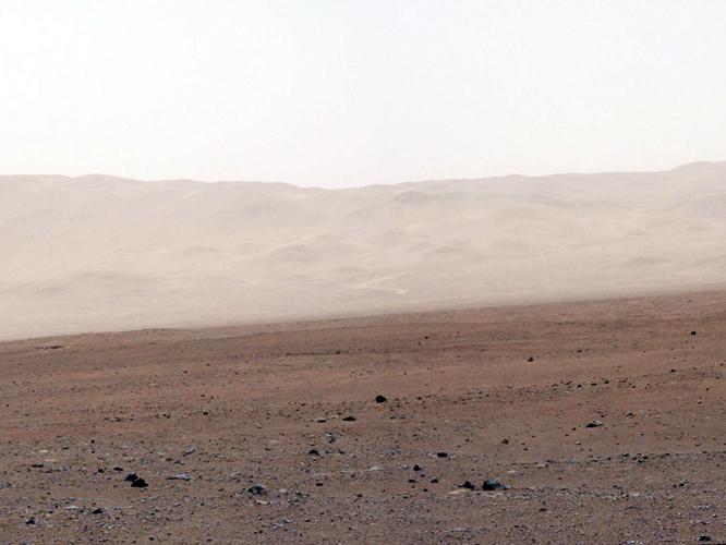 20130806-mars-curiosity14.jpg