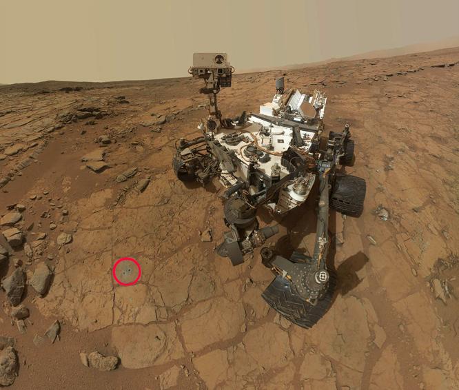 20130806-mars-curiosity19.jpg