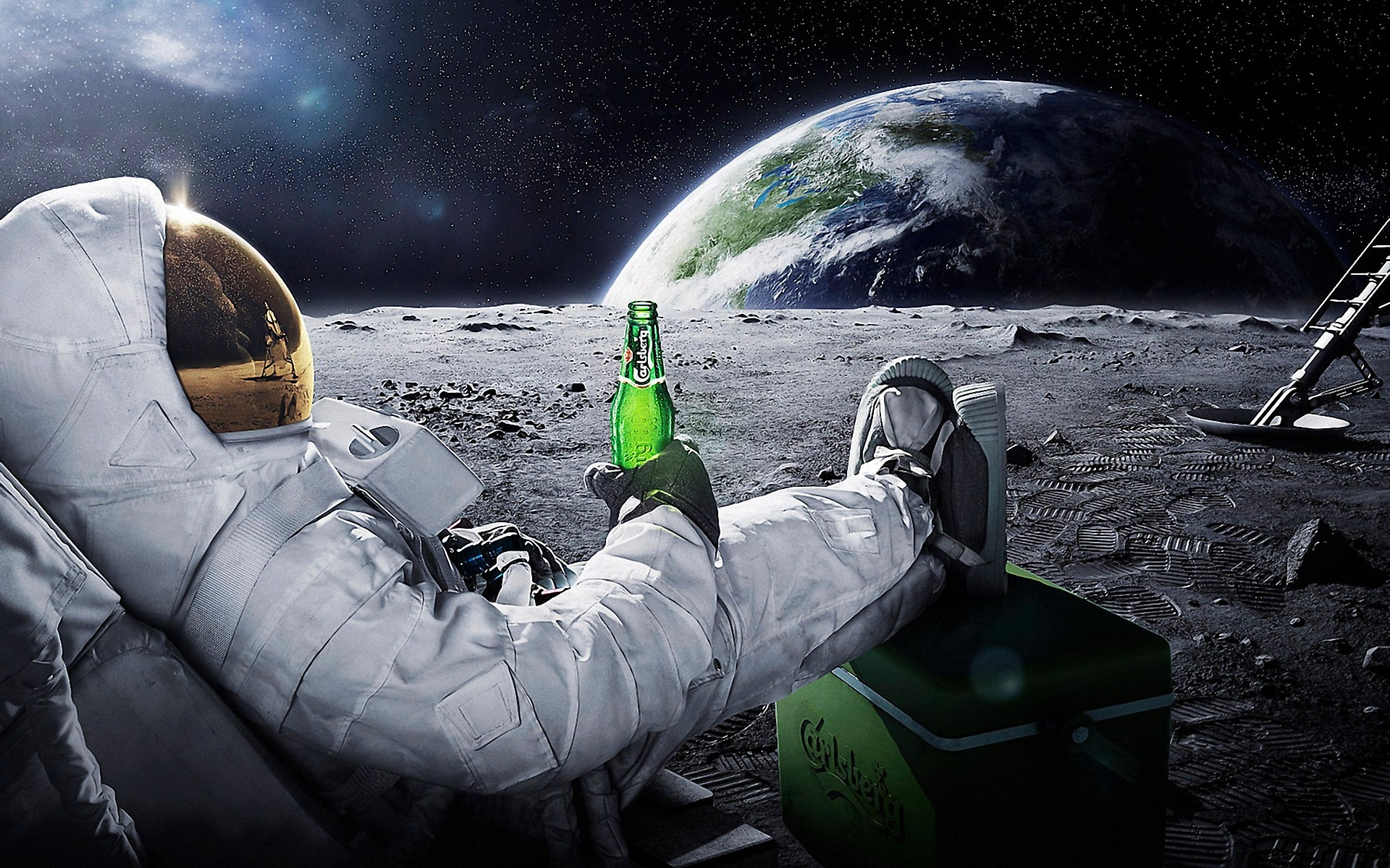22917_3d_space_scene_astronaut_chilling_on_the_moon_with_beer (1).jpg