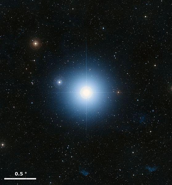 558px-Heic0821f-s.jpg