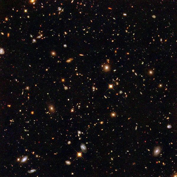 600px-Hubble_Ultra_Deep_Field_NICMOS.jpg