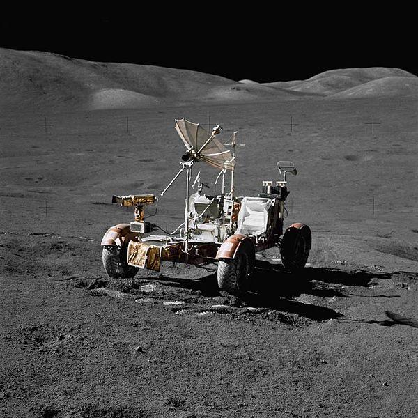 600px-Lunar_Rover_Apollo_17.jpg