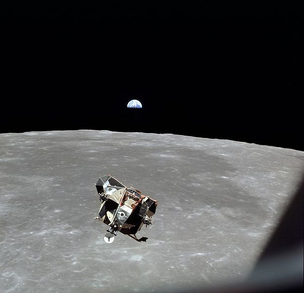 621px-Apollo_11_lunar_module.jpg