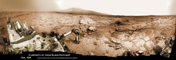 Curiosity-Sol-169_5C1b_Ken-Kremer-580x199.jpg