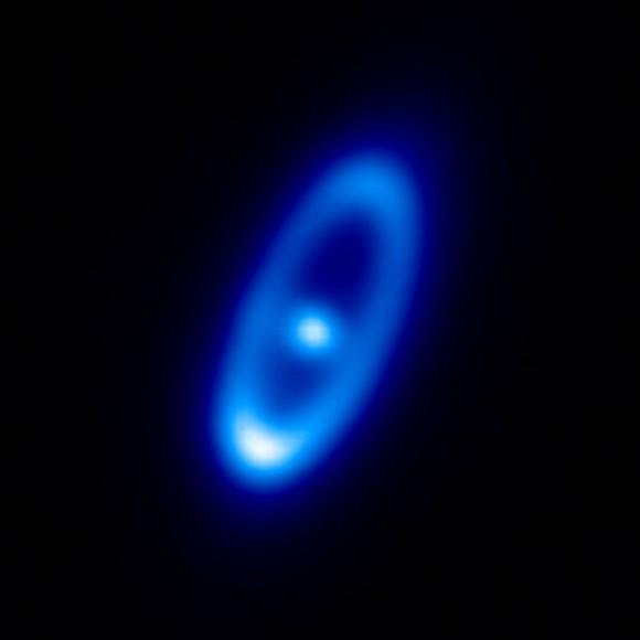 Herschel_Fomalhaut-580x580.jpg