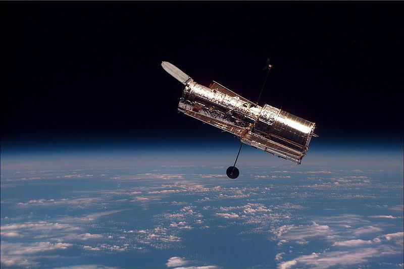 Hubble_01.jpg