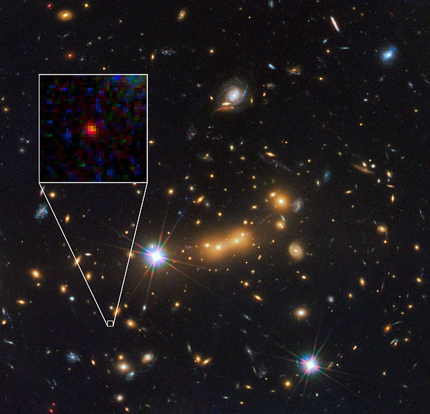 Hubble_spots_candidate_for_most_distant_known_galaxy.jpg