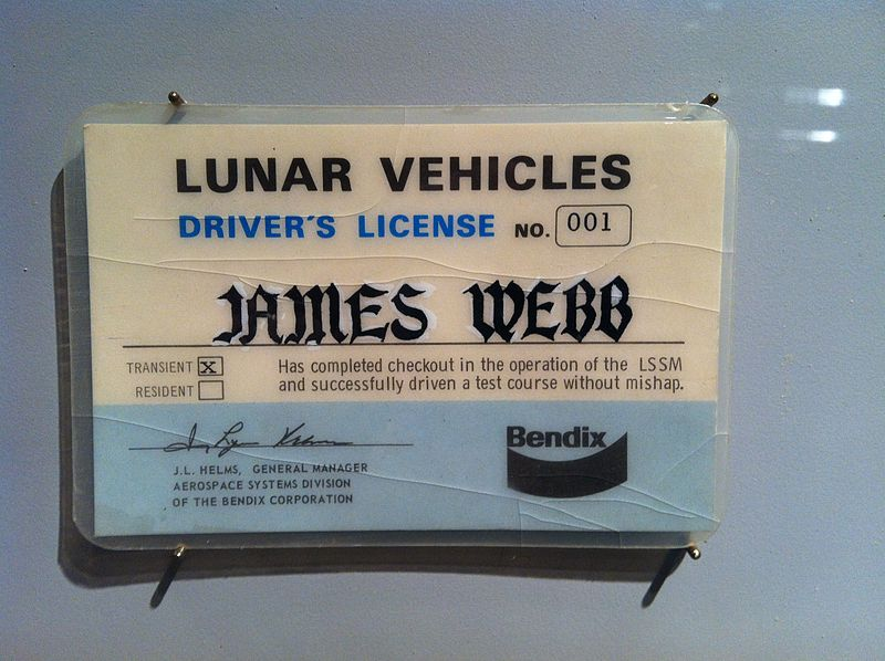 James_Webb_lunar_drivers_license.jpg