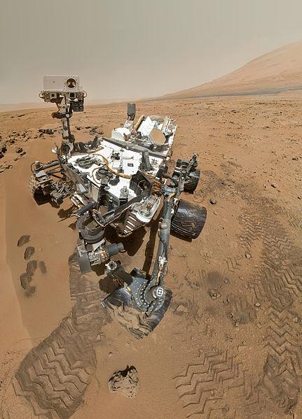 PIA16239_High-Resolution_Self-Portrait_by_Curiosity_Rover_Arm_Camera.jpg