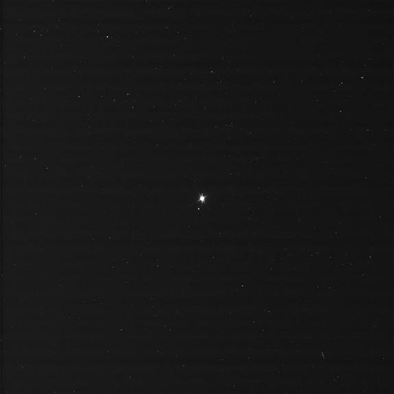 cassini-raw-earth-moon.jpg