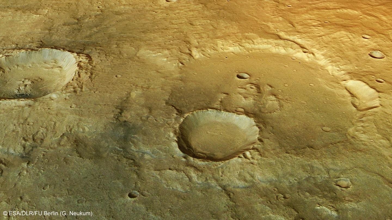 crater_deformed.jpg