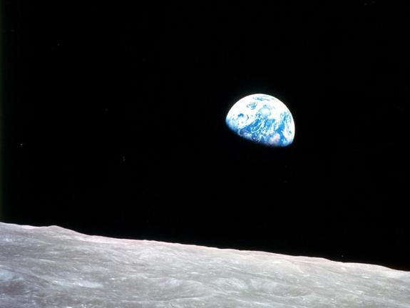 earth-day-image-2013-9.jpg