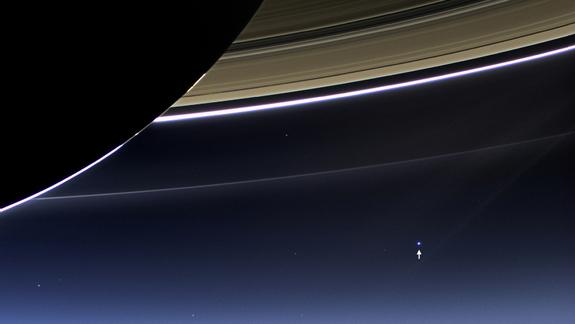 earth-moon-photo-saturn-2013-annotated.jpg