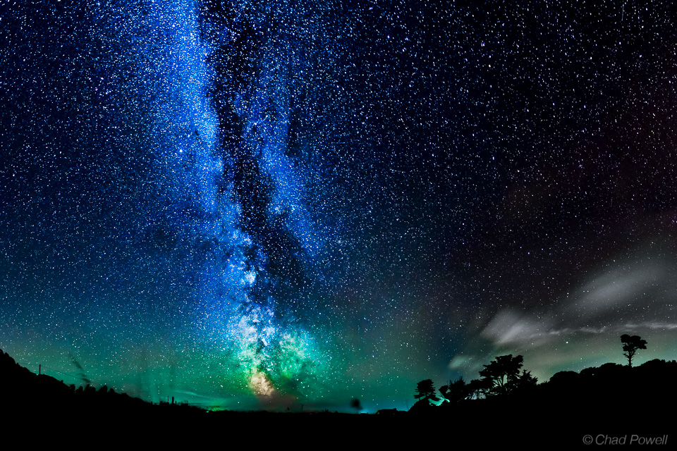 isle-of-wight-milky-way-powell.jpg