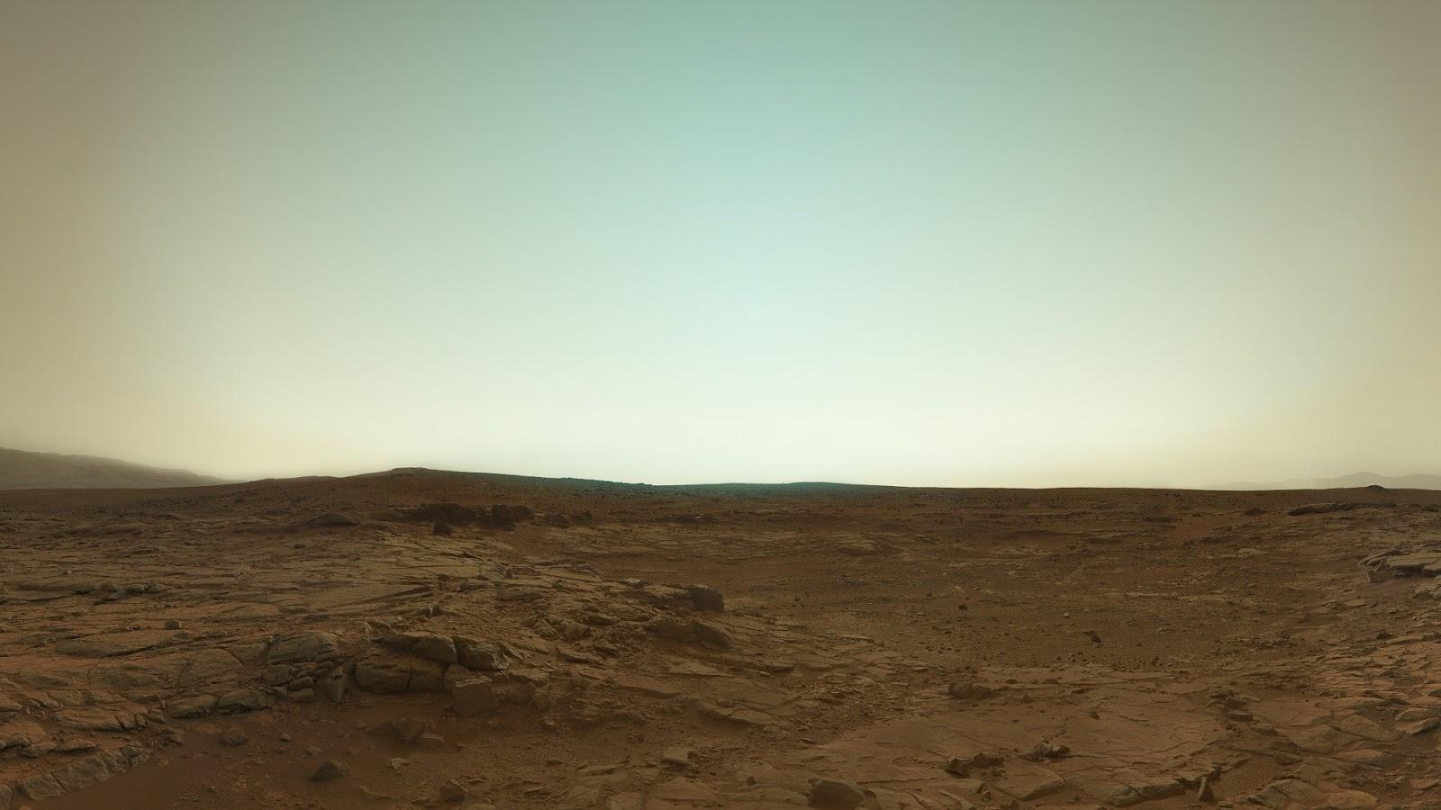 mars-in-true-color-from-Curiosity.jpg