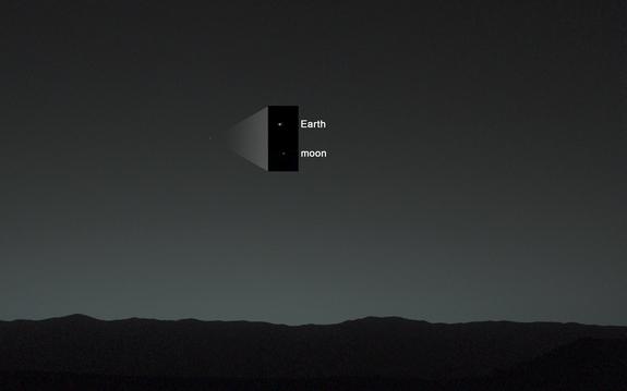 mars-rover-curiosity-earth-moon-photo-inset.jpg