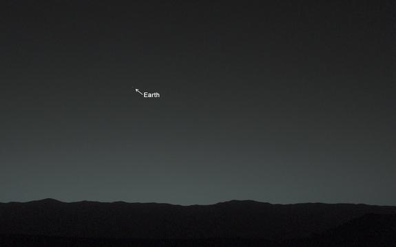 mars-rover-curiosity-earth-photo.jpg