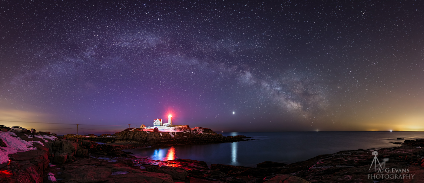 milky-way-rising-over-cape-neddick-light-a-garrett-evans.jpg