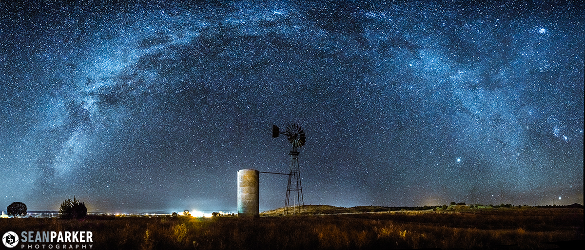 milky-way-windmill-sean-parker.jpg