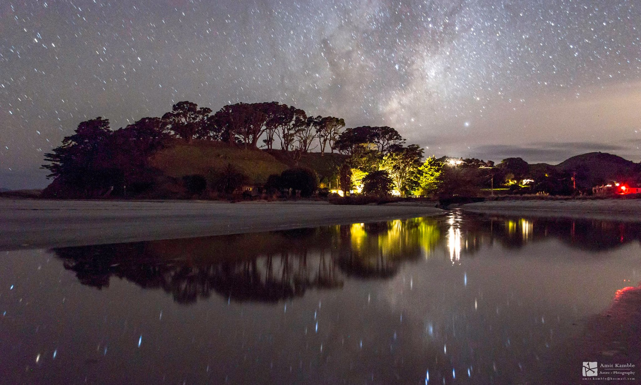 reflections-milky-way-kamble.jpg