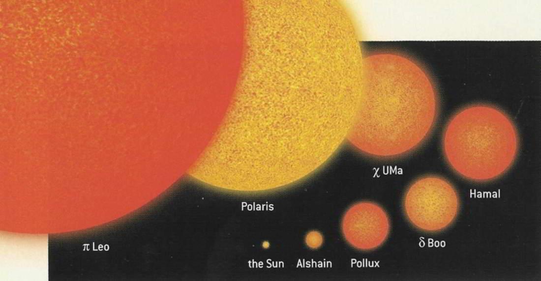 star-size-comparison.jpg