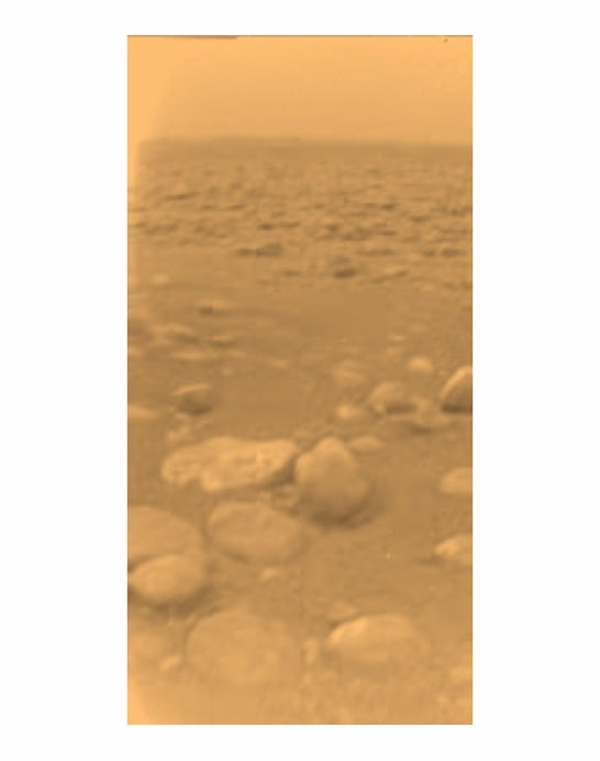 titan-landing-huygens-color.jpg