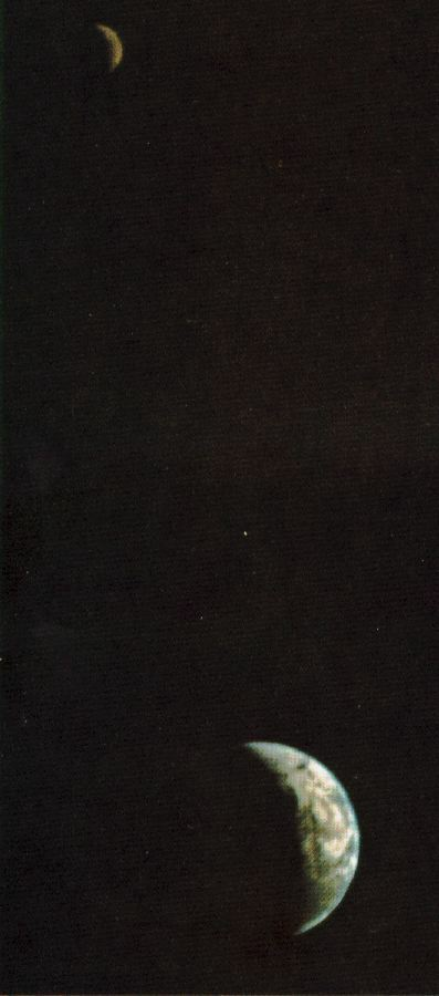 vgr_earth_moon.jpg