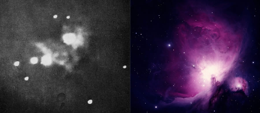 henry_drape_orion_nebula_1880_inverted_1375049789.jpg_900x393