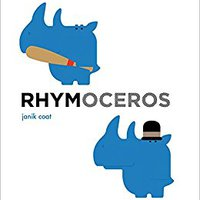 :UPDATED: Rhymoceros. Mexico ACCESS class simply Media