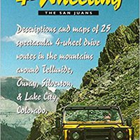 ??UPDATED?? Southern Colorado 4-Wheeling, The San Juans. Calendar miembros Country single Field Reapers