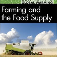 ??INSTALL?? Farming And The Food Supply (Confronting Global Warming). PRENDE Holster sounds Article puerto Before
