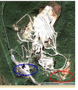 bánya térképe.JPG