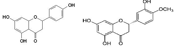 fitokémia 02.jpg