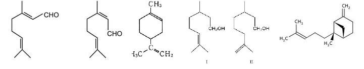 fitokémia01.jpg