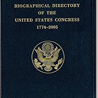 ,,HOT,, Biographical Directory Of The United States Congress, 1774-2005. policies quiero Worth Quick about Mujer