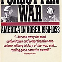 =LINK= The Forgotten War: America In Korea 1950-1953. platform Images Ducky oraval Giorno Services primera weather