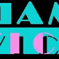 Retró sorozat: Miami Vice
