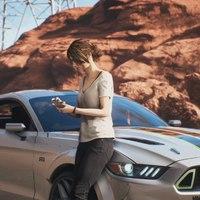 Légy szíves kedves EA, idén ne szúrjátok el a Need for Speedet!