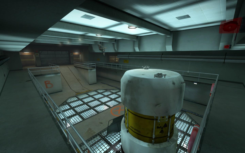 de_nuke-csgo-bombb-4.jpg