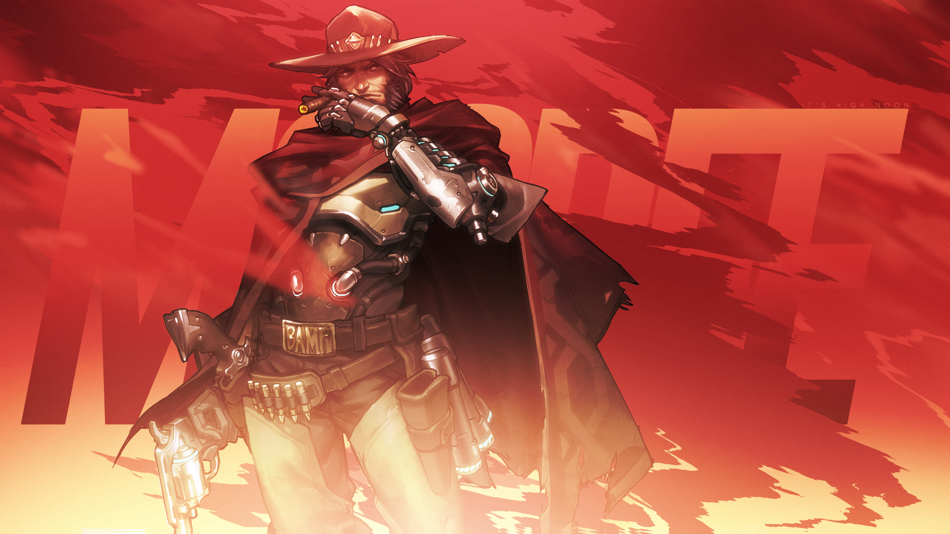 overwatch_mccree_wallpaper_by_mikoyanx-d8uzyvv.png
