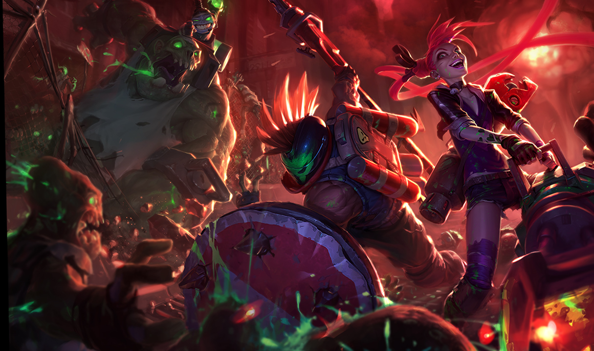 pantheon_splash_7.jpg