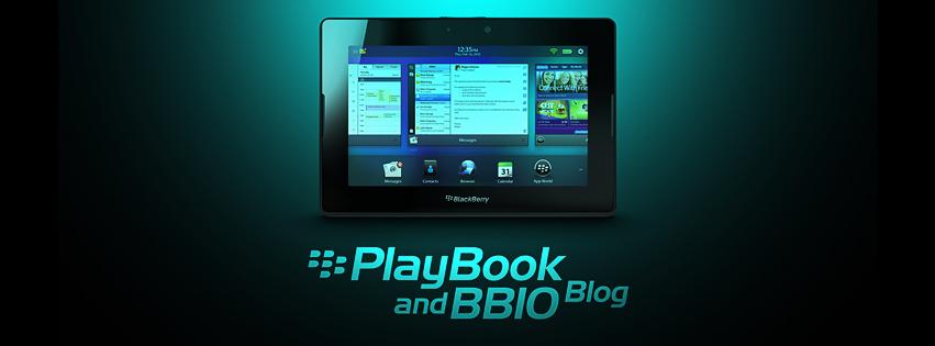 2-Playbook Facebook Cover.jpg