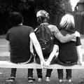 3 tipp, hogyan buktasd le a párod, aki éppen megcsal